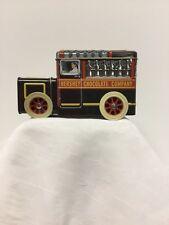 Hershey'sVehicle Series Canister #1 Milk Truck