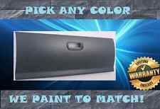 Pre-Painted To Match! 05-15 Toyota Tacoma Tailgate Pickup Truck Tail gate