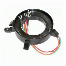Force 1984-1988 (50HP) Trigger Sensor 2 Cylinder 136-8029-2 (300-888800)