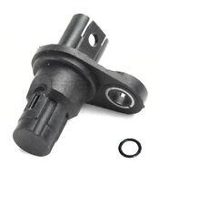New Camshaft Position Sensor CPS Cam for BMW 325 335 X6 Z4 13627525014