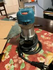 Makita RT0701C 1 1/4 HP Compact Router