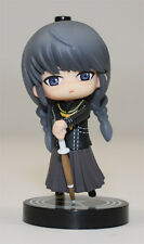 Persona 4 3'' The Protagonist Crossdressing One Coin Grande Trading Figure NEW