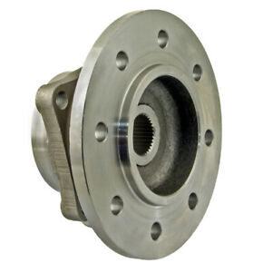 Wheel Bearing and Hub Assembly Front ACDelco Advantage fits 94-99 Dodge Ram 2500