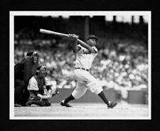 "1948 Larry Doby ""Rookie Slugger"" TYPE 1 Original Photo"