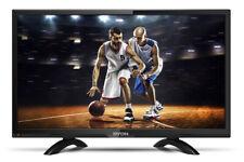 DYON Enter 20 pro LED TV 19,5 Zoll, 49,5cm, 1.366x768Pixel, 1xHDMI, 1xUSB EEK: A