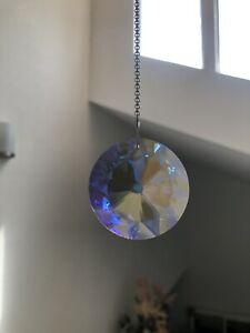 Suncatcher crystal, suncatcher, rear mirror decor