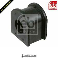 Anti Roll Bar Bush Front FOR FORD MONDEO 93->96 1.6 1.8 2.0 2.5 BNP GBP