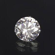 Wunderschöner Diamant - Brillant Top Wesselton 0,05ct (F-G)