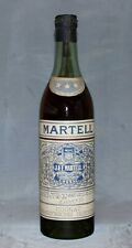 Martell very old pale Cognac 1950-1960s