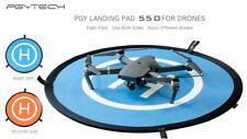 PGYTECH 55CM Fast-fold Mini Landing Pad For RC DJI Drone Phantom Mavic Pro Spark