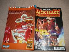 Jack Slade *** western *** roman *** livret *** Nº 325