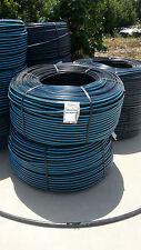 100 mt tubo ala gocciolante TORO autocompensante 16 Passo 80 irrigazione goccia