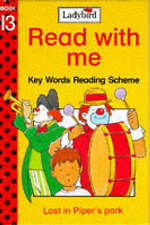 Learning to Read Hardback Ages 4-8 Books for Children