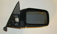 92-99 BMW 328i 325i M3 Right Side Power Door Mirror