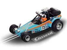 *** TOP super Selten ***  Carrera GO!!! - Dune Buggy - No.73 - Rarität! - 61197
