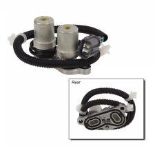 For Genuine Transmission Solenoid Acura Integra 28200-P56-003