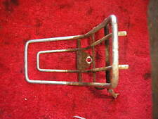 Honda Passport C70 Off 1983 83 C 70 cub front rack