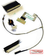 Notebook LED Display Kabel Acer Aspire 4540 4535 4736 4740 4935 4536 cable