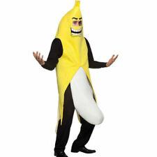 Kostüme in Standard-Größe mit Junggesellenabschiede