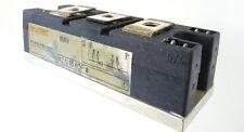 EUPEC TT 142 N 16 KOF Powerblock 8MN Modul Module TT142N16KOF LAGERAUFLÖSUNG