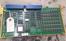 K71 Fanuc A16B-2200-002 Axis Control Board