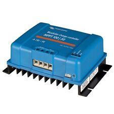 Controlador De Carga Solar/Regulat Victron Energy Bluesolar MPPT 100/50 un 12/24V