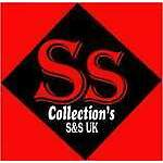 Scollections2015