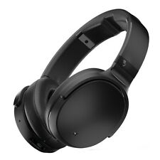 Skull Candy Venue Noise Canceling Wireless Headphone