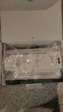 SCHNEIDER Com'X 210 EBX210 - Ethernet data logger