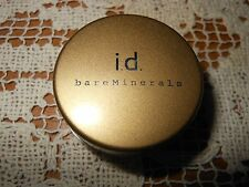 New Sealed Bare Minerals Escentuals Enchanting Diamond Eye Color