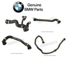 For BMW F01 F02 F06 F10 F12 F13 535i 640i 740Li Water Hoses Genuine KIT