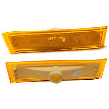 GM2551106 New Side Marker Lamp Front, Right