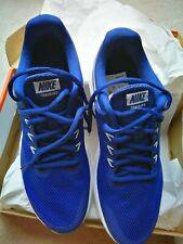 Nike Air Max Alpha Trainer Size UK 8.5