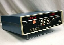 Esi Electro Scientific Industries 1Mhz Lrc Model 410 Lcr Meter Impedance Bridge