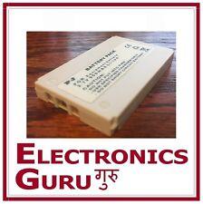 Battery 4 Logitech Harmony remote 880 890 Pro 900 Harmony one 1 885 895 780 720