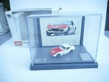 Tomica Collection Bow Series TOYOTA 2000 GT  car rare item From JAPAN F/S MB