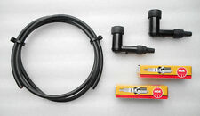 DUCATI 906 907 907 ie Paso mh900e candele NGK Candele Set Di Spina Kit Set