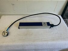Russ Andrews 4 Way Mains Extension Power Block With Cord 1m Kimber Cable Kable