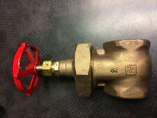 """milwaukee 2""""gate valve USA"""