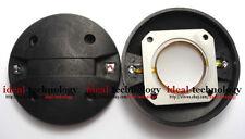 1pc  Replacement Diaphragm Mackie 350 V1, C 200, SA 1530z, FBT 2 & 4, B&C DE12