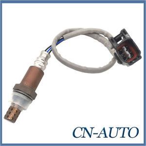 Pre-cat Oxygen O2 Sensor For Suzuki APV Liana Swift Ignis G16A M13A M15A M16A