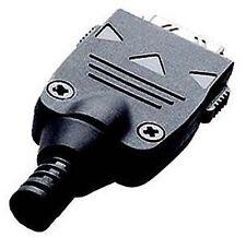 Compaq iPaq 22-Pin DC Dongle Charger Adapter (253652-B21)