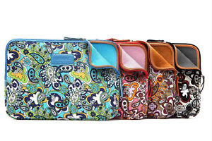 """11"""" 13"""" 15"""" Laptop Sleeve Case For Macbook Air Pro 11"""" 13"""" 15"""" Hp Asus Dell Acer"""