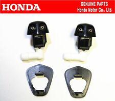 HONDA GENUINE CIVIC EG6 SIR Front Windshield Washer Nozzle OEM