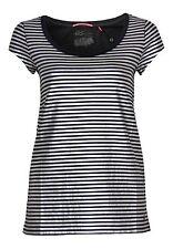 s.Oliver Damenblusen, - tops & -shirts aus Baumwolle für die Freizeit