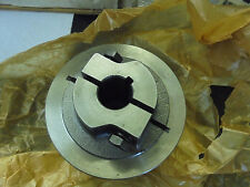 Hyster 0173976 Coupling, HY0173976, HY173976, HYSTER0173976, Coupler