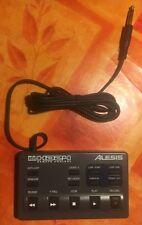 Alesis hd24 Remote Control Control remoto