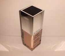 Givenchy Teint Couture Long Wear Foundation - 2 Elegant Shell - 0.8oz Full Size