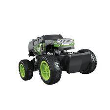 RC Auto 1/12 4x4 Telecomando Veicolo 2.4Ghz Elettrico Camion Buggy Off-Road Toys