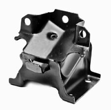 Engine Mount Front-Left/Right Parts Master 3176